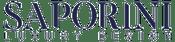 saporini logo