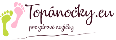 topanocky logo